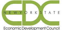 New York State Economic Development Council