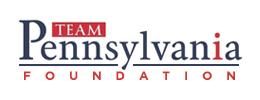 Team Pennsylvania Foundation