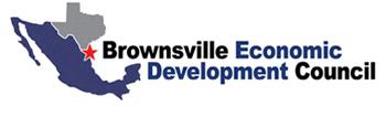 Brownsville Economic Development Council