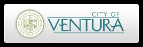 City of Ventura