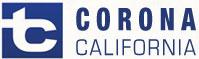 Corona Economic development