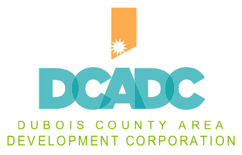 Dubois County Area Development Corporation