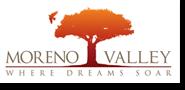 Moreno Valley Economic Development