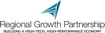 Regional Growth Partnership