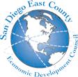 East County Economic Development Council