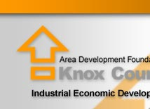 Knox County Area Development Foundation
