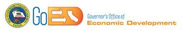 Governor's Office of Economic Development