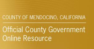 County of Mendocino Administrative Center