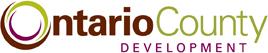 Ontario County Development