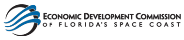Economic Development Commission of Florida's Space Coast